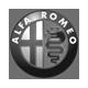 reparacion de cajas automaticas alfa romeo