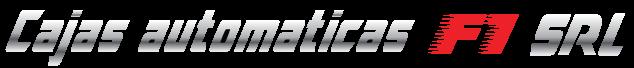 Cajas Automáticas F1 – Servicio Técnico especializado en Reparación de cajas automáticas