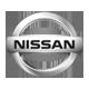 reparacion de cajas automaticas nissan