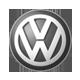 reparacion de cajas automaticas volkswagen